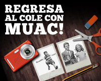 Concurso regresa al cole